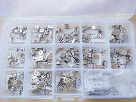 assorted_eyeglass_hinges