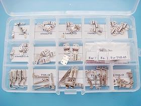 rivet_hinges_assortment_for_wooden_eyeglass
