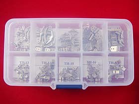 assorted_eyeglass_hinges_for_repairing