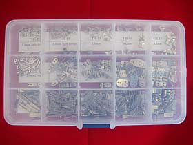 assorted_eyeglass_hinges_for_replacement