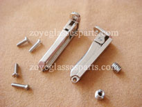 glasses hinge repair kit Neo Gifts