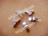 2.5mm width,high nickel,normal hinge