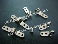 sunglasses_rivet_hinge_for_wooden_frame