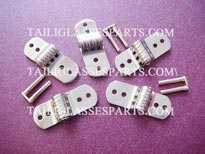 6.0mm_riveting_hinge_for_wooden_frame