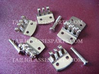 8.0mm_riveting_hinge_for_aluminium_eyeglass