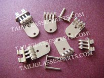 6.1mm_rivet_hinge_for_plastic_frame