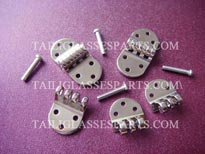8.0mm_rivet_hinge_for_aluminum_sunglasses