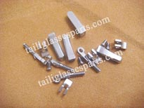 soldering-spring-hinges-for-eyeglass