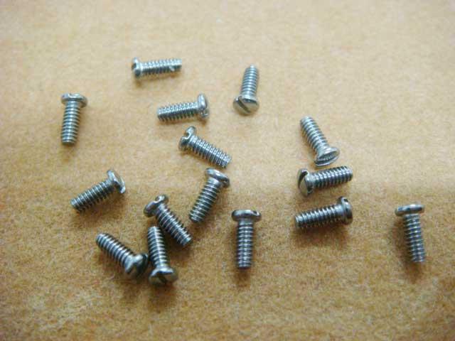 eyeglass screws images