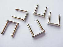 7.2mm shield for eyeglass hinge